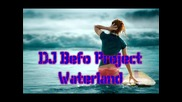 Dj Befo Project - Waterland (bulgarian trance music)
