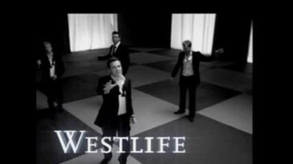 Westlife- Solitaire *пасианс* Превод