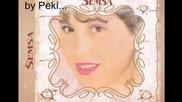 Semsa Suljakovic - Pozeli nesto (hq) (bg sub)