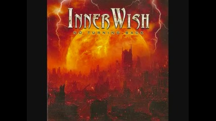 Innerwish - Live For My Own