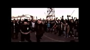P.o.d - Goodbye For Now Бг субс