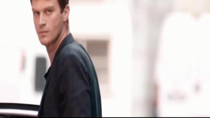 Синан и Роксана - Болка [ Music Video 2017 ]