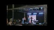 Петър и Ваня feat.dj Onyx - Лесна - инструментал
