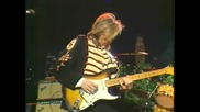 Eric Johnson - Cliffs Of Dover