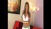 *sexy* Lisa Daniels