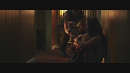 Eminem & Rihanna - Love The Way You Lie + Превод