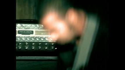 Godsmack - Keep Away (high quality) vevo