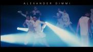 Alexander Dimmi - Sve cu da ti dam (official Video 2014)
