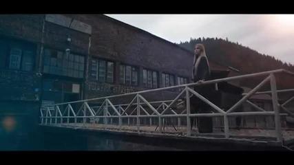Rada Manojlovic - Moje Milo - Official video 2012