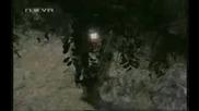 Asi Гордата аси епизод 47 - целия