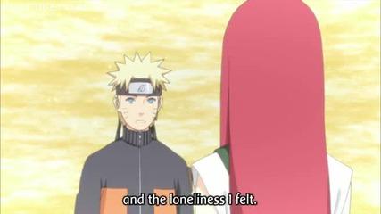 Naruto Shippuden Episode 247 ( Emg Subs )