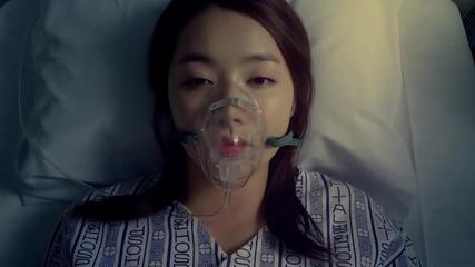 So E Hyun tvn