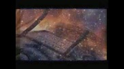 Through The Fire (final Fantasy & Kingdom)