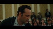 Кой е баща ни? / Delivery Man (2013) ( Високо Качество) ( Част 2/ 3) Бг Аудио
