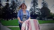 Joseph Gordon Levitt Sings About Loving Moms in Hilarious New Video