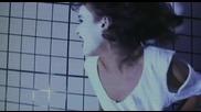 Michael Sembello - Maniac