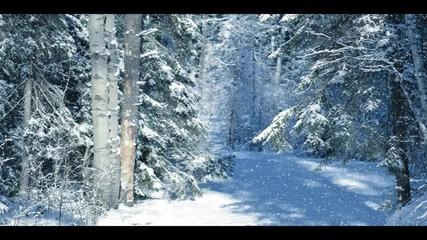 Вивалди - Зима