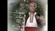 Костадин Гугов - Ако Умра, Ил Загина