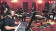 Коко бенд - Ямбол - Мис Вселена в Музиката е религия