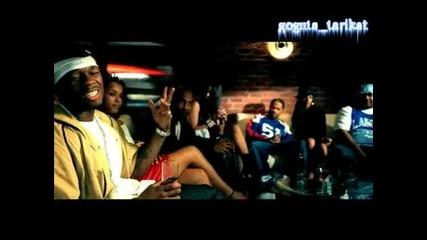 50 Cent - In Da Club BG Превод (ВИСОКО КАЧЕСТВО)