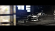 Ford Shelby Gt350 Mustang video reveal