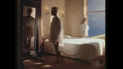 Roxette & Laura Branigan - The Sweet Hello The Sad Goodbye ( Б Г субтитри )