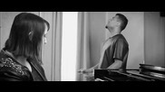 Kristen Karma - Believe (acoustic Version) [feat. Kazz] - Youtube