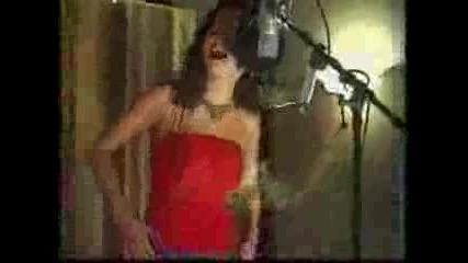 Natalia Oreiro - Que Si, Que Si