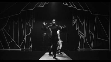 Премиера!! Lady Gaga - Applause ( Официално видео )