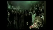 Omarion Ft Kat Deluna - Cut Off Time