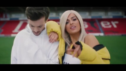 Louis Tomlinson - Back to You feat. Bebe Rexha & Digital Farm Animals ( Официално Видео )