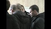 500 000 лева поиска бащата на убития Калоян Стоянчов - Рижата