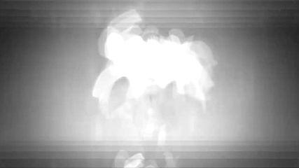 [ Hq ] Tsubaki | KILLER | Servamp