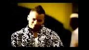Kat De Luna Feat Elephant Man - Whine Up