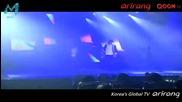 [ Mblaq ] Thunder Solo Dance ~ Mwave