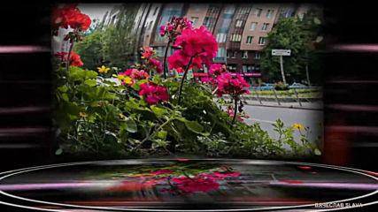 Григорий Герасимов - За счастье и любовь