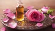 10 изумителни факта за българското розово масло