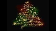 * Превод* George Michael - Last Christmas *с текст* Весели празници на всички!!!