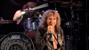 * Превод* Whitesnake - Fool For Your Loving (2013)