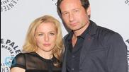 'The X-Files': The Lone Gunmen Returning for Revival