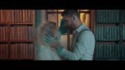 Fatmir Sulejmani - Dva ludila (hq) (bg sub)