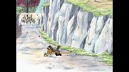One Piece episode 12 Bg Subs