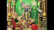 Anandmurti Gurumaa - Shri Krishna Govinda