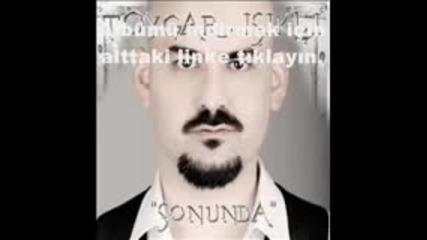 Toygar Isikli - Sonunda - Yoksun