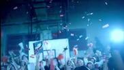 Mike Will Made-it 23 ft. Miley Cyrus, Wiz Khalifa & Juicy J