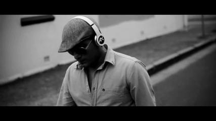 «• Превод! Anise K - Walking On Air (ft Snoop Dogg & Bella Blue) •»