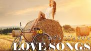 Mellow Gold Soft Love Songs 60's 70's 80's - Mellow Love Songs 60's 70's 80's playlist