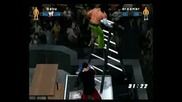 Wwe Sdvsraw 06 - Sabu Vs Tommy Dreamer