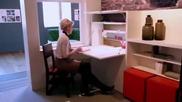 Подобрения в Дома и Мебелите
