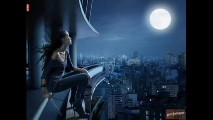 Factoria - More sleepless nights